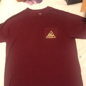 Large Obey Tshirt